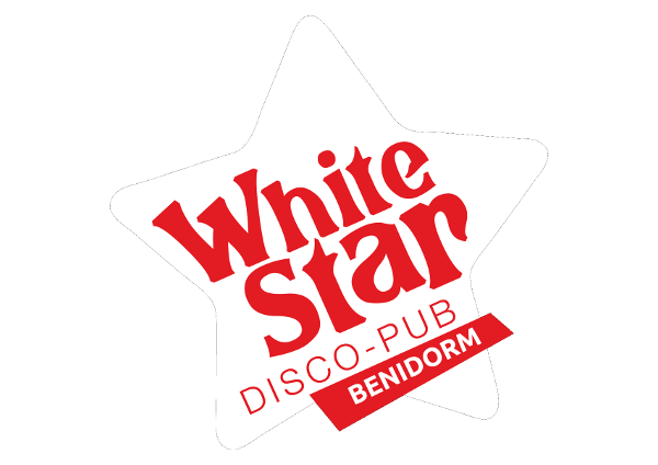 White Star Benidorm