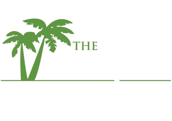 Secret Corner Drinks & Barbecue Benidorm