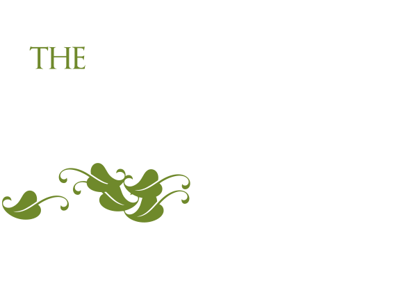 Secret Fountain Benidorm