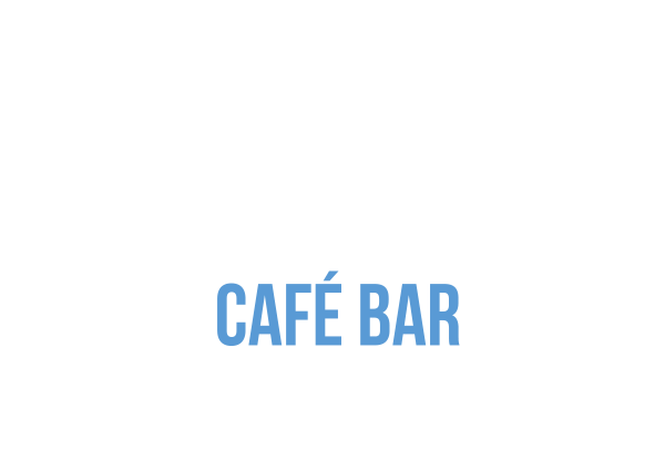 Titanic Cafe-Bar Benidorm